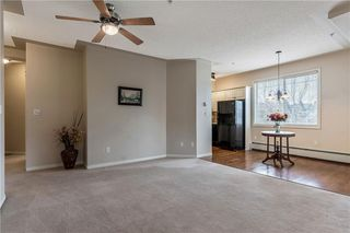 Photo 3: 304 2419 ERLTON Road SW in Calgary: Erlton Apartment for sale : MLS®# C4273140