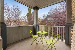 Photo 7: 304 2419 ERLTON Road SW in Calgary: Erlton Apartment for sale : MLS®# C4273140