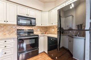 Photo 10: 304 2419 ERLTON Road SW in Calgary: Erlton Apartment for sale : MLS®# C4273140