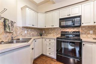Photo 11: 304 2419 ERLTON Road SW in Calgary: Erlton Apartment for sale : MLS®# C4273140