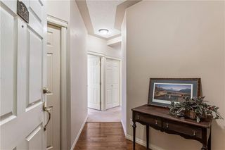 Photo 2: 304 2419 ERLTON Road SW in Calgary: Erlton Apartment for sale : MLS®# C4273140
