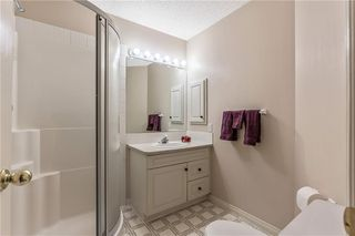 Photo 21: 304 2419 ERLTON Road SW in Calgary: Erlton Apartment for sale : MLS®# C4273140