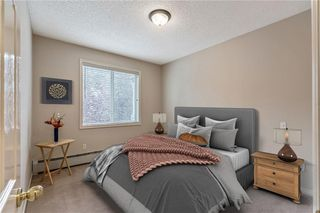 Photo 20: 304 2419 ERLTON Road SW in Calgary: Erlton Apartment for sale : MLS®# C4273140