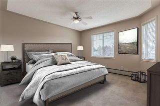 Photo 15: 304 2419 ERLTON Road SW in Calgary: Erlton Apartment for sale : MLS®# C4273140