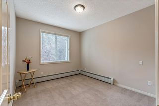 Photo 18: 304 2419 ERLTON Road SW in Calgary: Erlton Apartment for sale : MLS®# C4273140