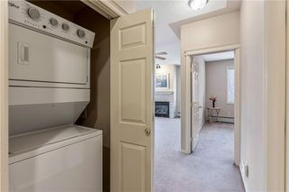 Photo 17: 304 2419 ERLTON Road SW in Calgary: Erlton Apartment for sale : MLS®# C4273140