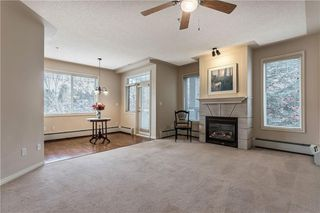 Photo 4: 304 2419 ERLTON Road SW in Calgary: Erlton Apartment for sale : MLS®# C4273140