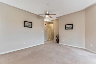 Photo 22: 304 2419 ERLTON Road SW in Calgary: Erlton Apartment for sale : MLS®# C4273140