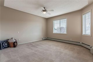 Photo 13: 304 2419 ERLTON Road SW in Calgary: Erlton Apartment for sale : MLS®# C4273140