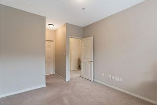 Photo 19: 304 2419 ERLTON Road SW in Calgary: Erlton Apartment for sale : MLS®# C4273140