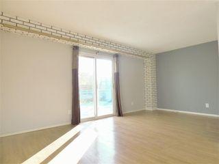 Photo 2: 4511 37B Avenue in Edmonton: Zone 29 House for sale : MLS®# E4178751