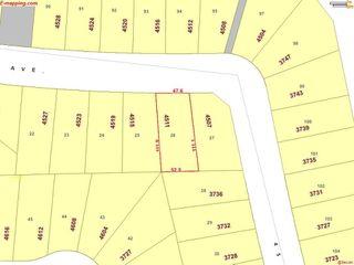 Photo 17: 4511 37B Avenue in Edmonton: Zone 29 House for sale : MLS®# E4178751