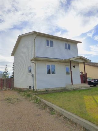 Photo 16: 4511 37B Avenue in Edmonton: Zone 29 House for sale : MLS®# E4178751
