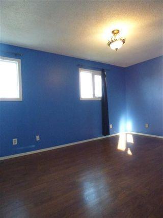 Photo 10: 4511 37B Avenue in Edmonton: Zone 29 House for sale : MLS®# E4178751