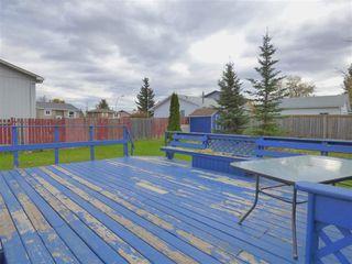 Photo 14: 4511 37B Avenue in Edmonton: Zone 29 House for sale : MLS®# E4178751