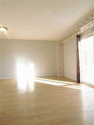 Photo 3: 4511 37B Avenue in Edmonton: Zone 29 House for sale : MLS®# E4178751