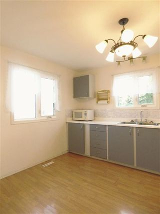 Photo 4: 4511 37B Avenue in Edmonton: Zone 29 House for sale : MLS®# E4178751