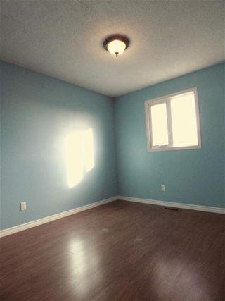 Photo 8: 4511 37B Avenue in Edmonton: Zone 29 House for sale : MLS®# E4178751