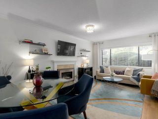 "Photo 2: 1257 PLATEAU Drive in North Vancouver: Pemberton Heights Condo for sale in ""Plateau Village"" : MLS®# R2420224"