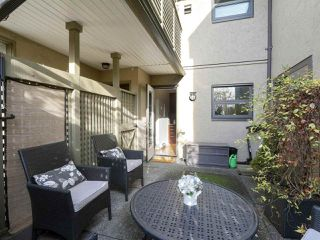 "Photo 12: 1257 PLATEAU Drive in North Vancouver: Pemberton Heights Condo for sale in ""Plateau Village"" : MLS®# R2420224"