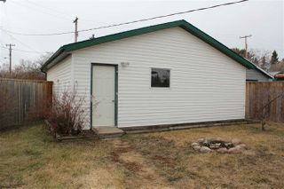 Photo 25: 5014 51 Street: Elk Point House for sale : MLS®# E4181905