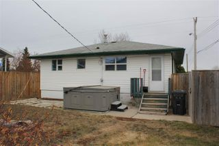 Photo 24: 5014 51 Street: Elk Point House for sale : MLS®# E4181905