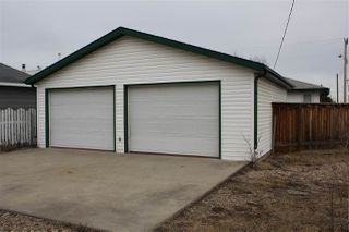 Photo 2: 5014 51 Street: Elk Point House for sale : MLS®# E4181905