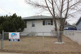 Photo 1: 5014 51 Street: Elk Point House for sale : MLS®# E4181905