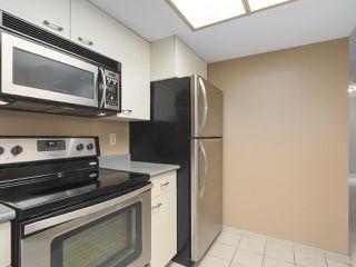 Photo 6: 406 995 ROCHE POINT Drive in North Vancouver: Roche Point Condo for sale : MLS®# R2427144