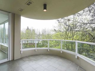 Photo 10: 406 995 ROCHE POINT Drive in North Vancouver: Roche Point Condo for sale : MLS®# R2427144