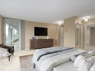 Photo 4: 406 995 ROCHE POINT Drive in North Vancouver: Roche Point Condo for sale : MLS®# R2427144