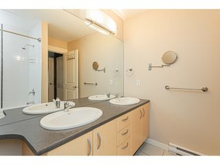 "Photo 11: 403 20750 DUNCAN Way in Langley: Langley City Condo for sale in ""Fairfield Lane"" : MLS®# R2428188"