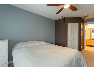 """Photo 10: 403 20750 DUNCAN Way in Langley: Langley City Condo for sale in """"Fairfield Lane"""" : MLS®# R2428188"""