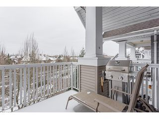 """Photo 17: 403 20750 DUNCAN Way in Langley: Langley City Condo for sale in """"Fairfield Lane"""" : MLS®# R2428188"""