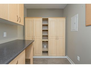 "Photo 16: 403 20750 DUNCAN Way in Langley: Langley City Condo for sale in ""Fairfield Lane"" : MLS®# R2428188"