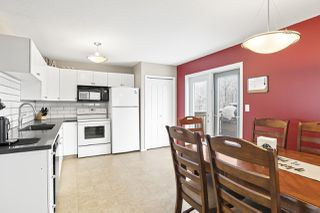 Photo 6: 1206 13 Street: Cold Lake Attached Home for sale : MLS®# E4185587