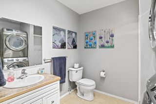 Photo 15: 1206 13 Street: Cold Lake Attached Home for sale : MLS®# E4185587