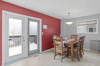 Photo 9: 1206 13 Street: Cold Lake Attached Home for sale : MLS®# E4185587