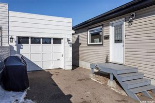Photo 32: 212 3rd Street West in Delisle: Residential for sale : MLS®# SK803560