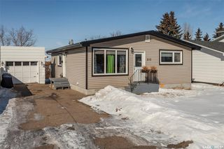 Photo 36: 212 3rd Street West in Delisle: Residential for sale : MLS®# SK803560
