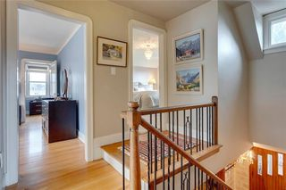 Photo 24: 407 SUPERIOR Avenue SW in Calgary: Scarboro Detached for sale : MLS®# C4292398