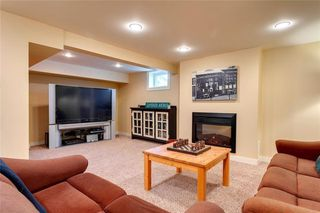 Photo 36: 407 SUPERIOR Avenue SW in Calgary: Scarboro Detached for sale : MLS®# C4292398
