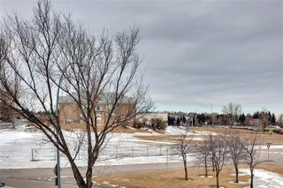 Photo 46: 407 SUPERIOR Avenue SW in Calgary: Scarboro Detached for sale : MLS®# C4292398