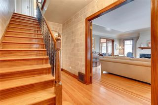Photo 3: 407 SUPERIOR Avenue SW in Calgary: Scarboro Detached for sale : MLS®# C4292398