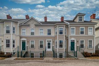 Photo 48: 38 PRESTWICK Garden SE in Calgary: McKenzie Towne Row/Townhouse for sale : MLS®# C4293875