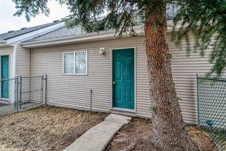 Photo 44: 38 PRESTWICK Garden SE in Calgary: McKenzie Towne Row/Townhouse for sale : MLS®# C4293875