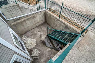 Photo 47: 38 PRESTWICK Garden SE in Calgary: McKenzie Towne Row/Townhouse for sale : MLS®# C4293875