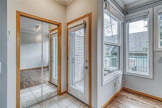 Photo 18: 38 PRESTWICK Garden SE in Calgary: McKenzie Towne Row/Townhouse for sale : MLS®# C4293875