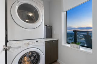 """Photo 25: 4202 3080 LINCOLN Avenue in Coquitlam: North Coquitlam Condo for sale in """"1123 WESTWOOD"""" : MLS®# R2456855"""