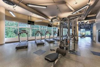 "Photo 28: 4202 3080 LINCOLN Avenue in Coquitlam: North Coquitlam Condo for sale in ""1123 WESTWOOD"" : MLS®# R2456855"